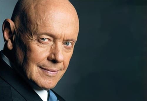 Google Image Result for http://coaching-journey.com/wp-content/uploads/2012/07/Stephen-Covey.jpg