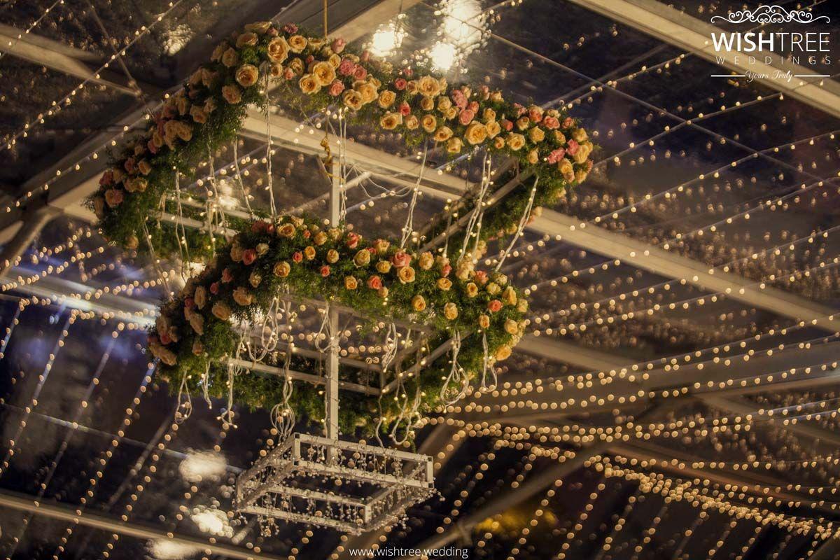 Wedding decoration ideas kerala  Travel Themed Destination wedding at Kumarakom Kerala  Classic