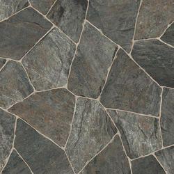 Vinyl Flooring Slate Charcoal Model Number V1060 049c997p366 Menards Sku 7291051 Variation Slate Charcoal 9 Rustic Flooring Flooring Linoleum Flooring