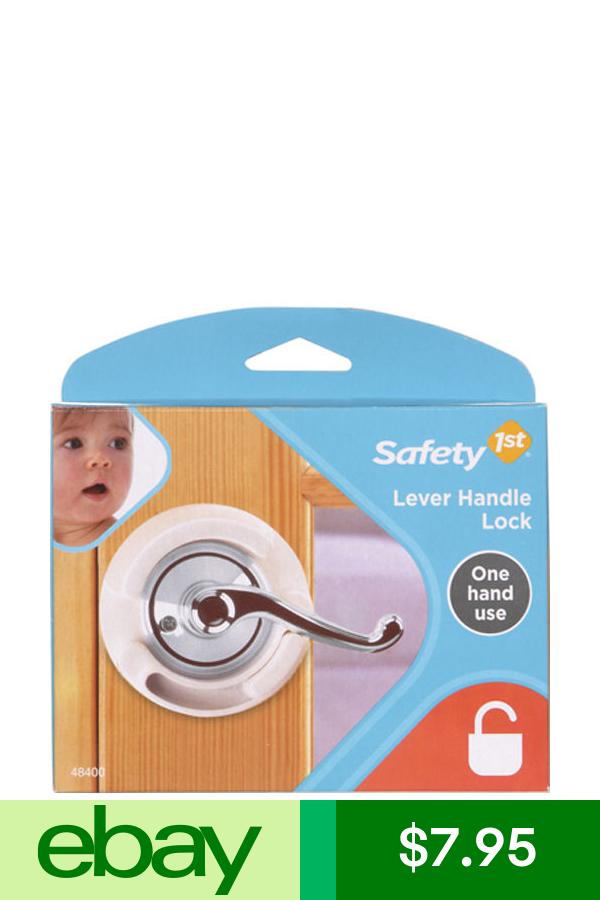 Safety 1st Ebaysafety Locks Straps Amp Latches Baby