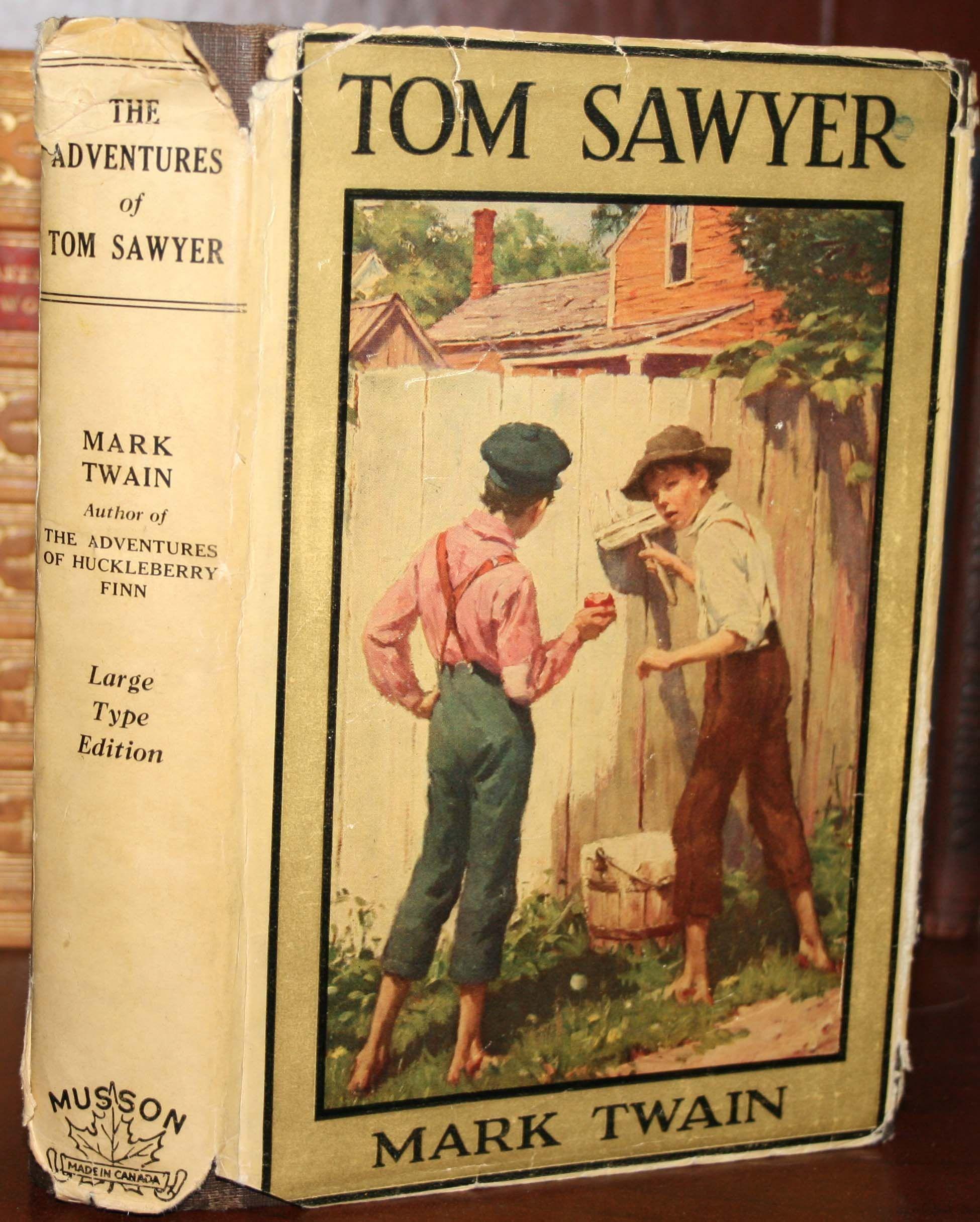 картинки обложки книги том сойера пучок, или шишка