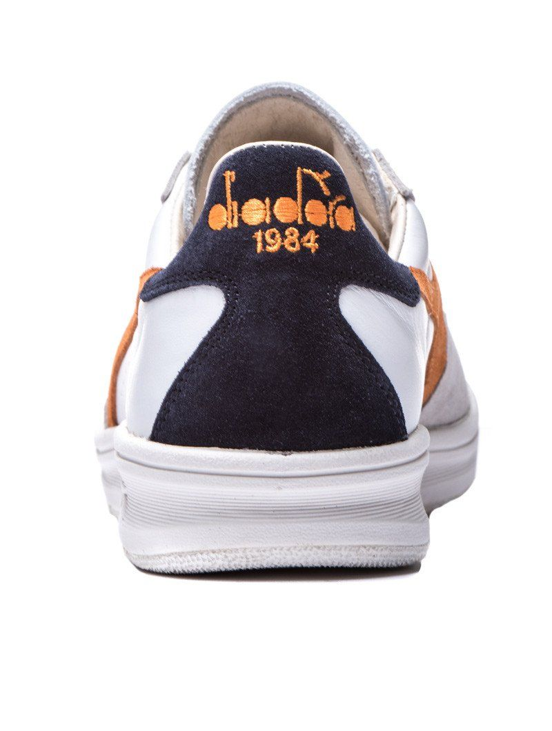 B.elite sl blue shoes  9ef7ba1a97b