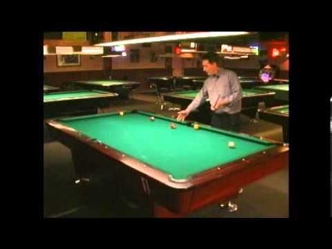 Jimmy Reid Diamond Systems  | Billiards | Pool table, Pool