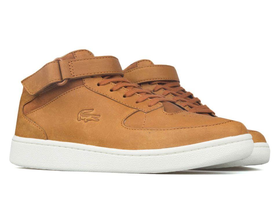 boutique d'expédition pour Nike Air Force 1 Haut Bhm Qs - Chaussures Hommes Lacoste vente Livraison gratuite original en ligne vente amazon nNU9Tc