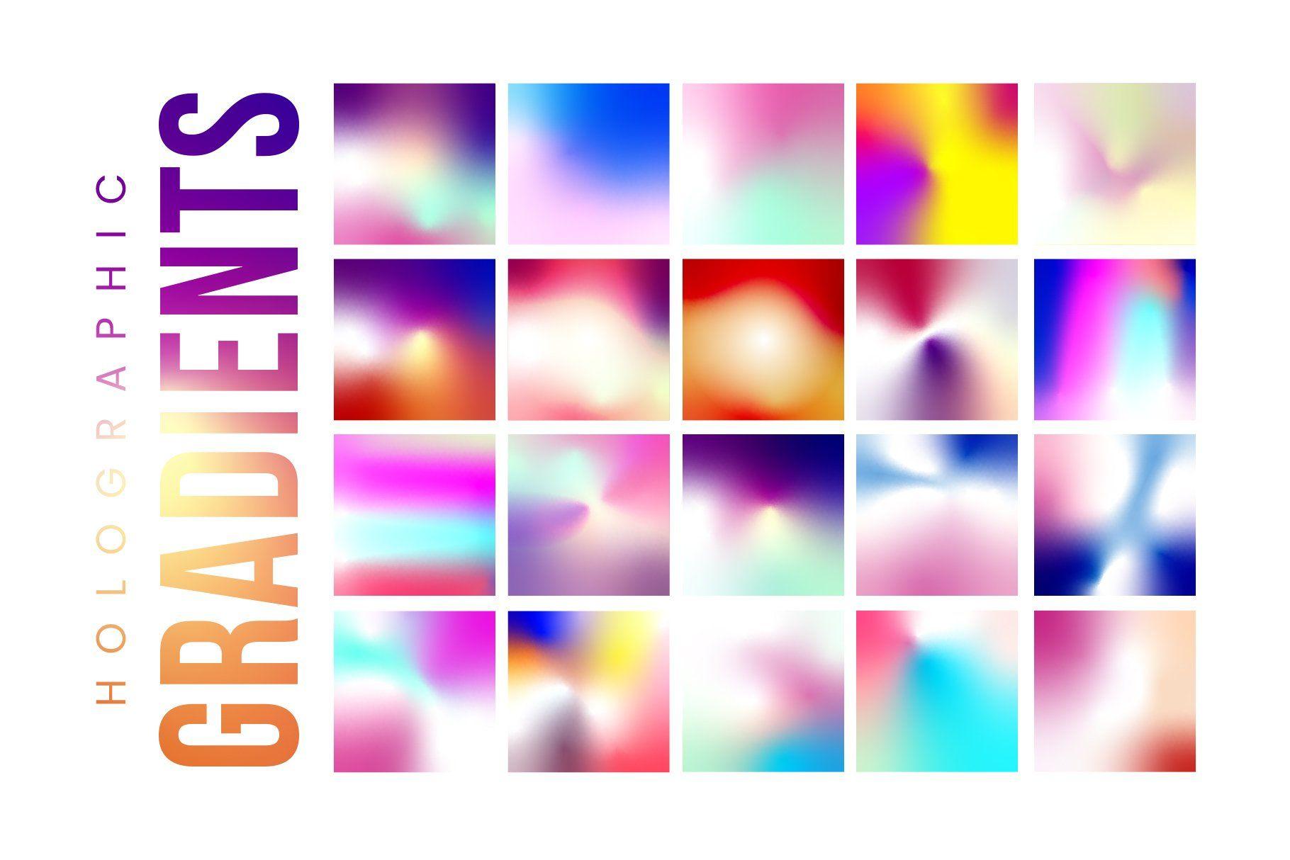 Gradient Backgrounds Gradient background, Website
