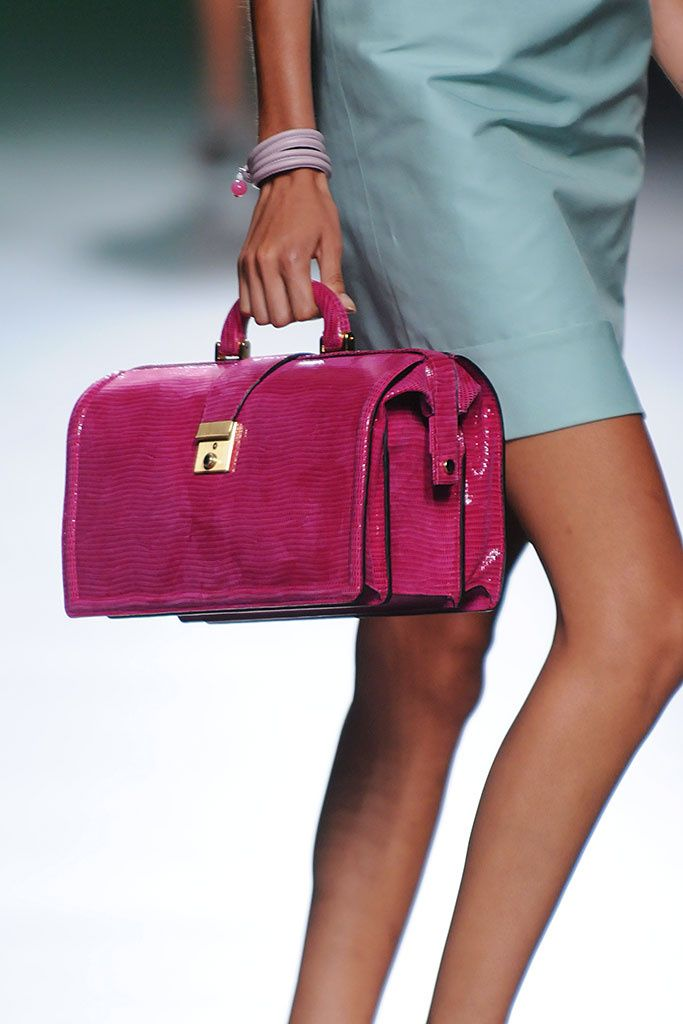 3876988a2 Devota & Lomba - Detalles | Fab Fashion Inspiration | Primavera ...