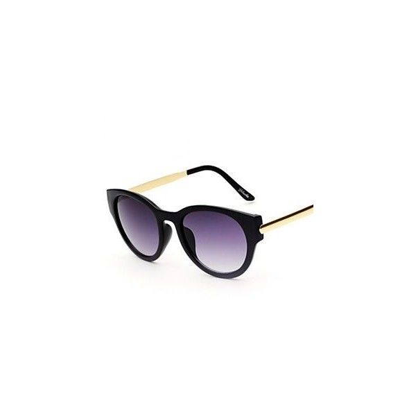 61dd3c3903 Retro Sunglasses (€7