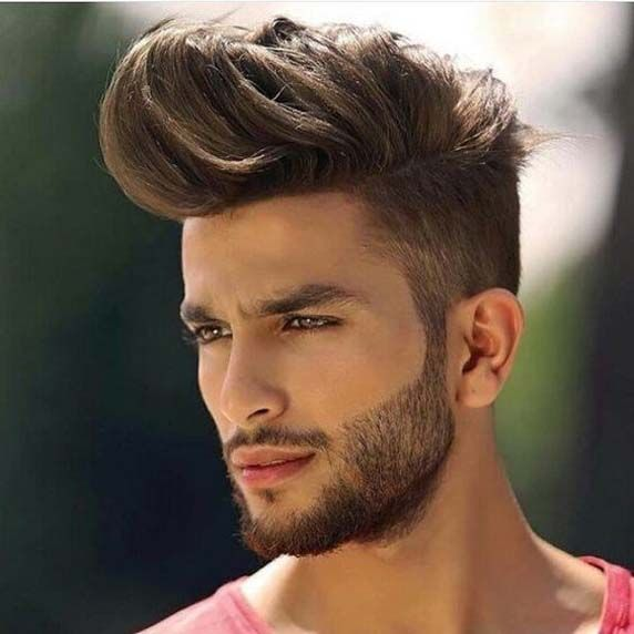 Beautiful Indian Hairstyles 2018 Hair Styles Long Hair Styles Men Long Hair Styles