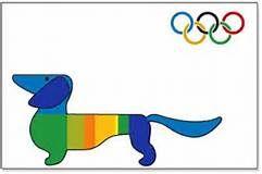 caricaturas perro salchicha - Resultados de Yahoo España en la búsqueda de imágenes