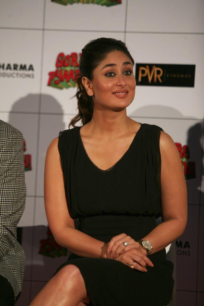 Kareena Kapoor #Bollywood #Fashion #Style
