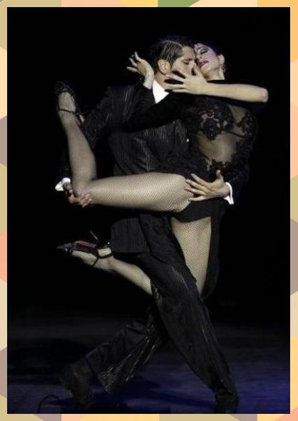 Salsa Dancing For Fitness. Ballroom Dancing Valspar.  Ballroom dancing is just a... #Ballroom #Danci...