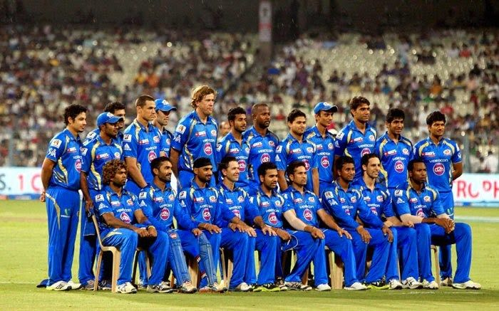 Image Result For Ipl Hd Wallpapers Download Rocking Wallpaper Mumbai Indians Mumbai Indians Ipl India Cricket Team