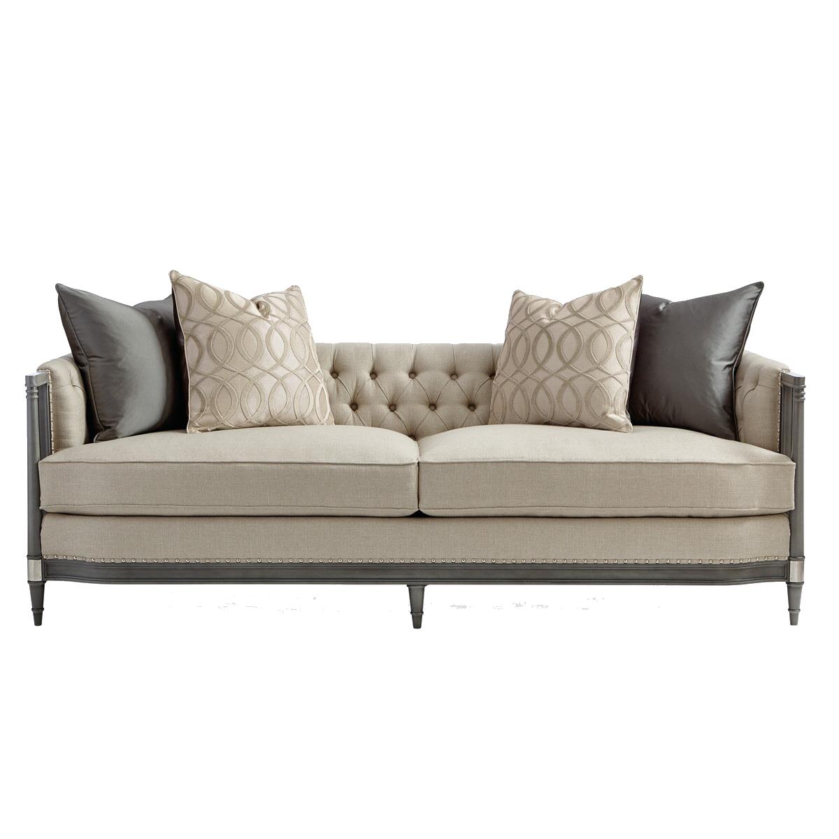 Free Png Downloads Konfest Sofa Furniture Bed Furniture