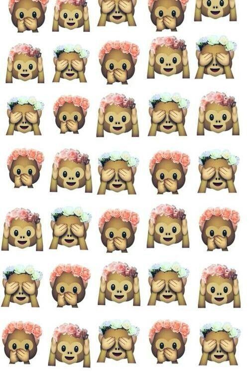 D3c4dd8a00a082dd47c5891c2cccf6df Jpg 500 750 Pixeles Sfondi Carini Carta Da Parati Tumblr Sfondi