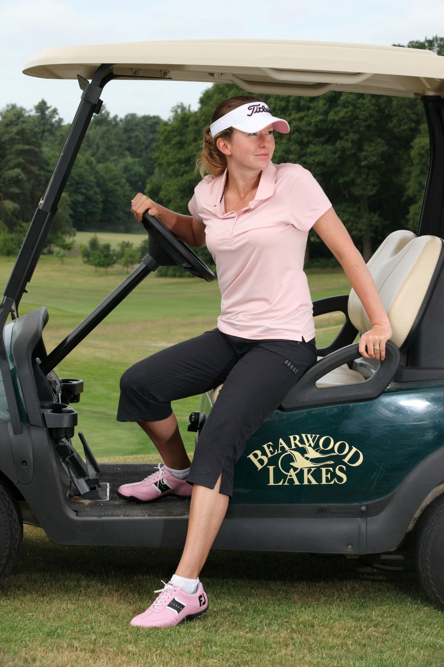 golf apparel for women nike  golf outfits women womens