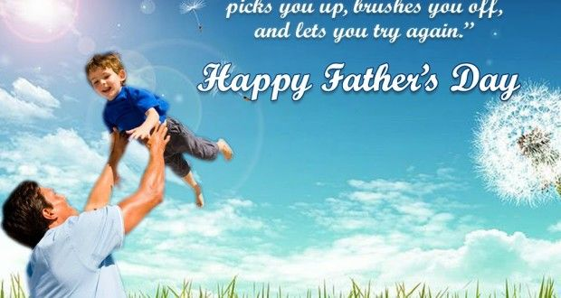 happy 1st fathers day messages fathers day messages who passed away fathers day messages with pictures fathers day messages with images
