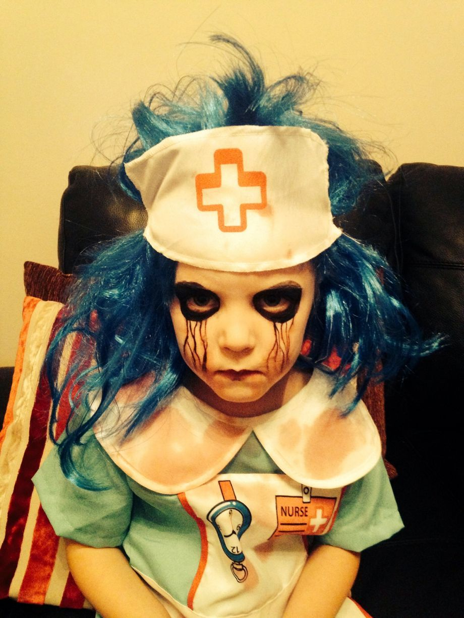 25 great Halloween costume ideas from some of our