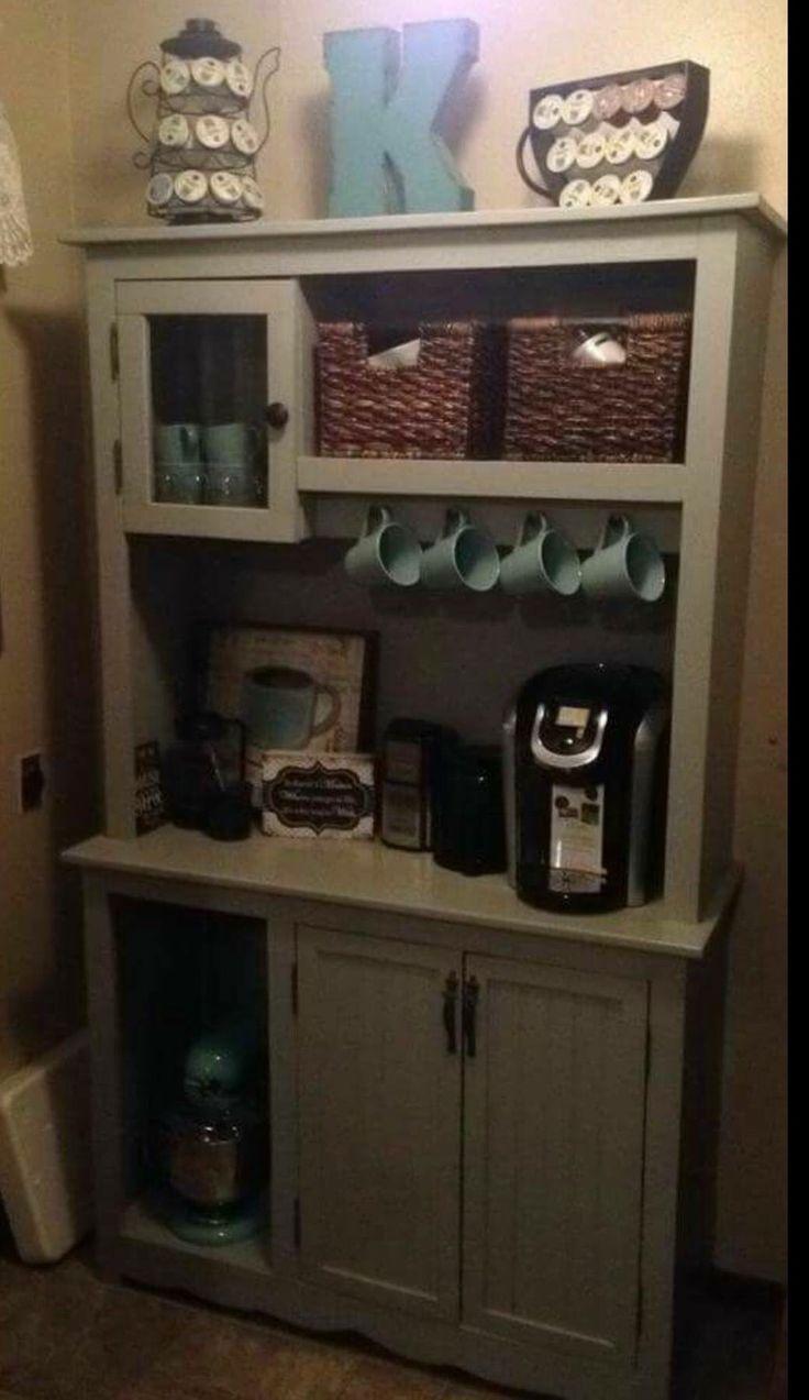 Bar 192 Caf 201 ‼ ️‼ ️ Coffee Stations Id 233 E D 233 Co