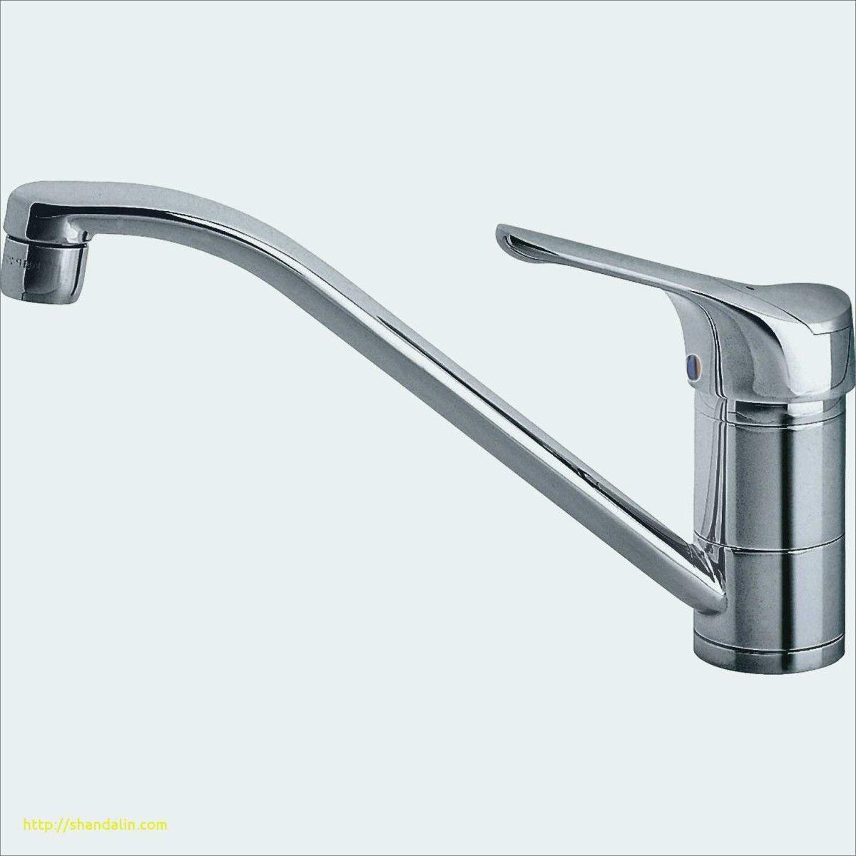 Robinet Baignoire Brico Depot Vous Aimerez Pour Les Annees A Venir Metal Bathroom Faucets Sink