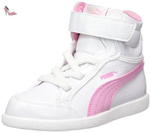 chaussures puma femme 35