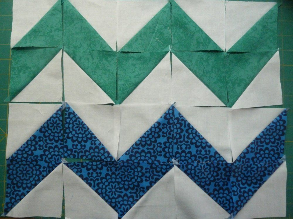 Patchworken Fur Anfanger Einfache Muster Stoffmengen Berechnen Bugeln Bernina Blog Patchwork Muster Decke Patchworkmuster Muster Bucher