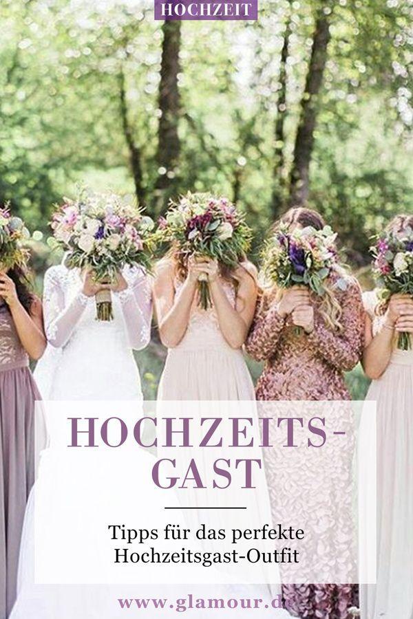 Dresscode Hochzeit 6 Tipps Fur Das Perfekte Gast Outfit Abendkleider Hochzeit Gast Hochzeit Gast Outfit Herbst Outfit Hochzeit Gast