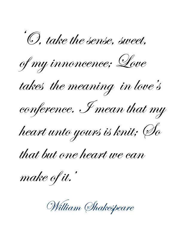 Midsummer Night's Dream Quotes Delectable ♔ Lysander 'A Midsummer Night's Dream' William Shakespeare