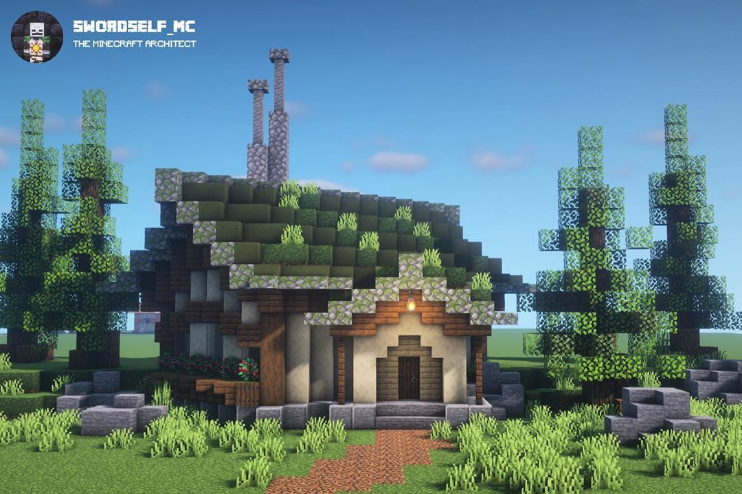 Pin By Drawingbarmecide On Futuras Construcciones Minecraft Minecraft Minecraft City Minecraft Houses