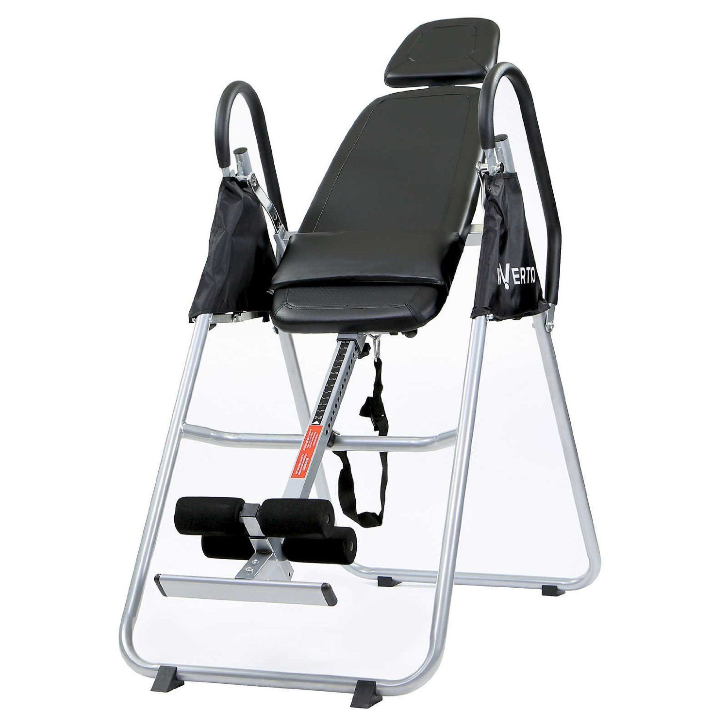 nice Top 10 Inversion Table Reviews -- Best Models in 2016