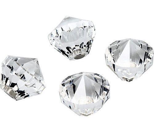 Diy Fashion Accessories Family Disney Com Diamond Magnets Diamond Are A Girls Best Friend