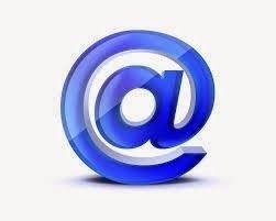 REDE BOMBA: O QUE É O ARROBA DOS E-MAIL'S?