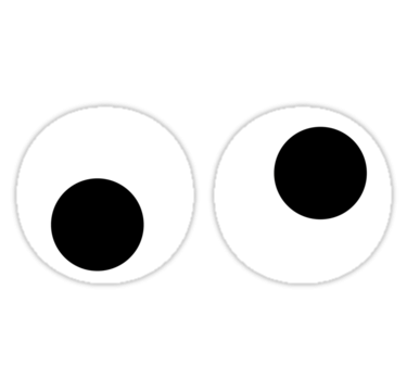 Googly Eyes Google Search Monster Coloring Pages Image Googly Eyes