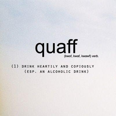 Heartily Definition