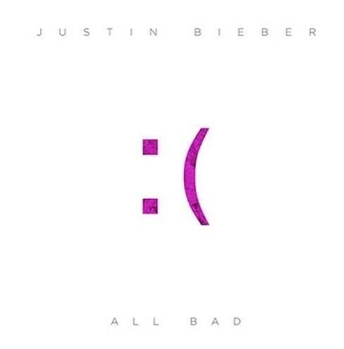 Mally The Monkey On Twitter Bad Songs Justin Bieber Justin Bieber Songs