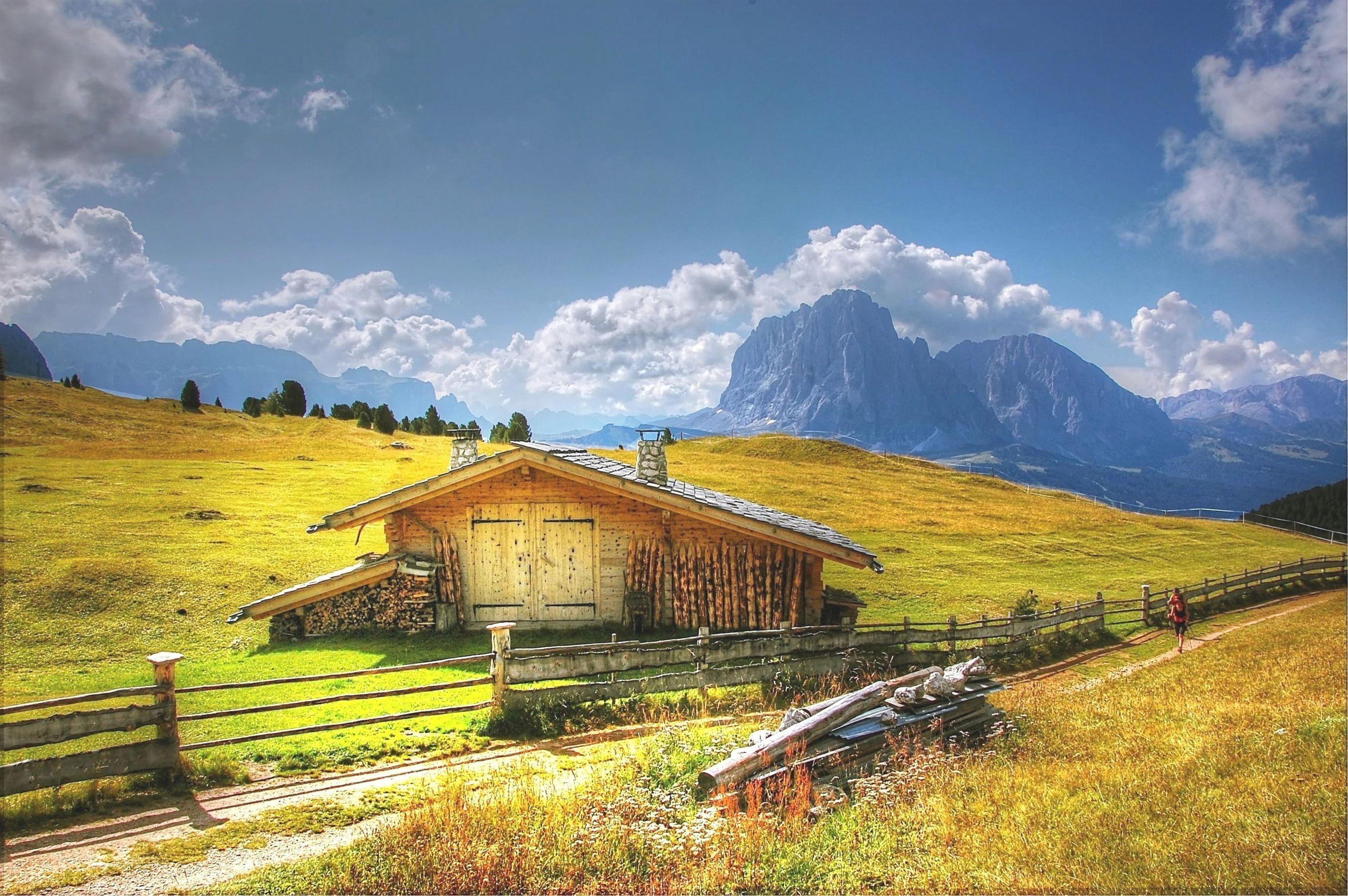 landscape your garden online_1060_20190916081748_65