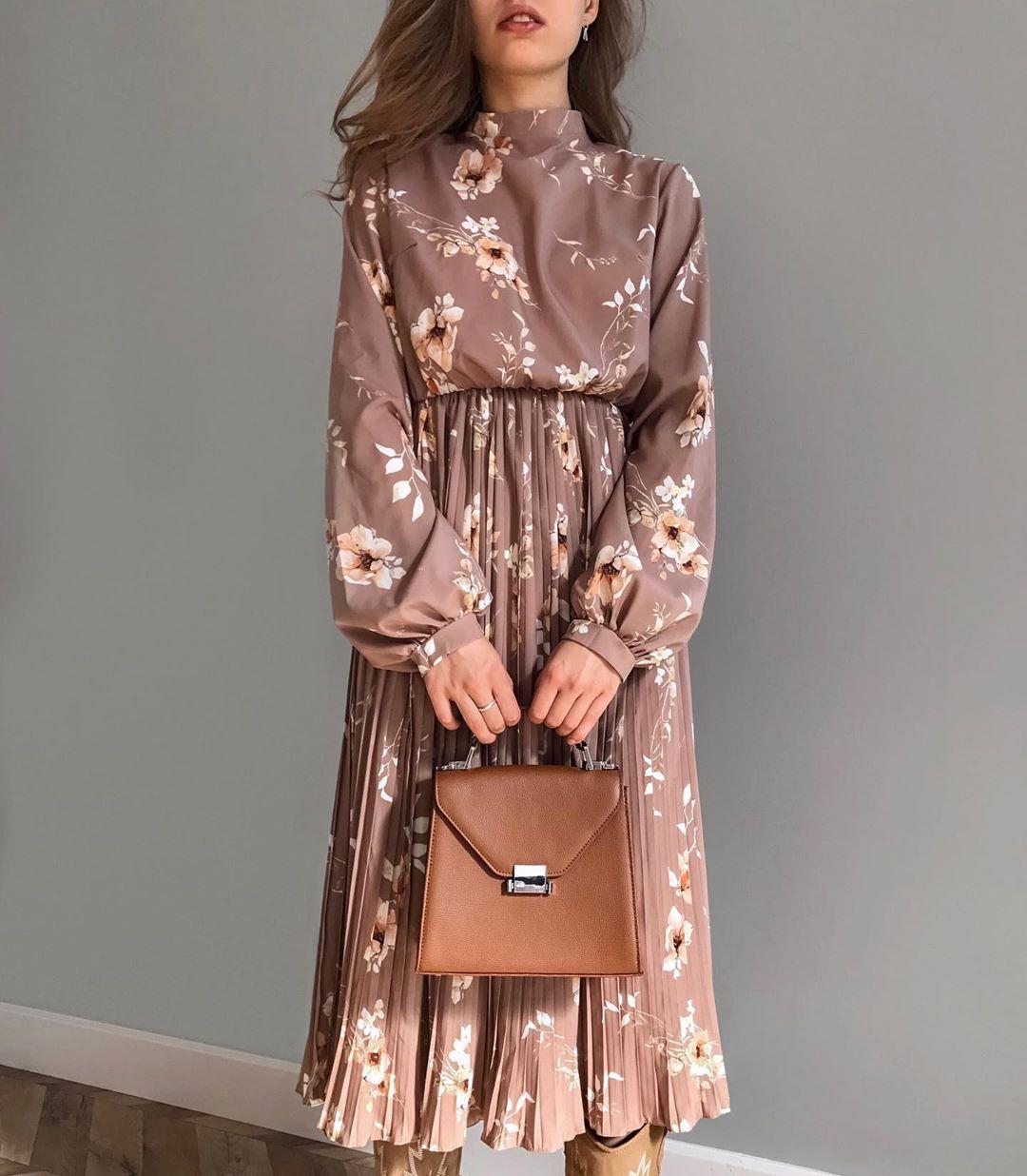 2,642 вподобань, 208 коментарів – THE LACE (@thelace_brand) в Instagram:  «Что может поднять настроение лучше чем новое п…   Ladylike style, Dresses,  Fashion dresses
