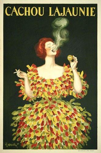 smokeyyy