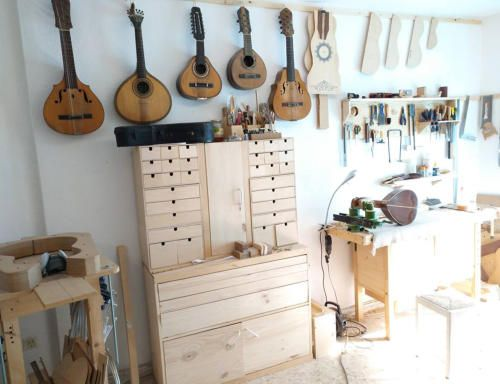index_3 luthier workshop pinterest classical guitars and guitarsIndex_3 #6