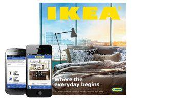 Us Furniture And Home Furnishings Ikea Catalog Ikea Ikea Kids