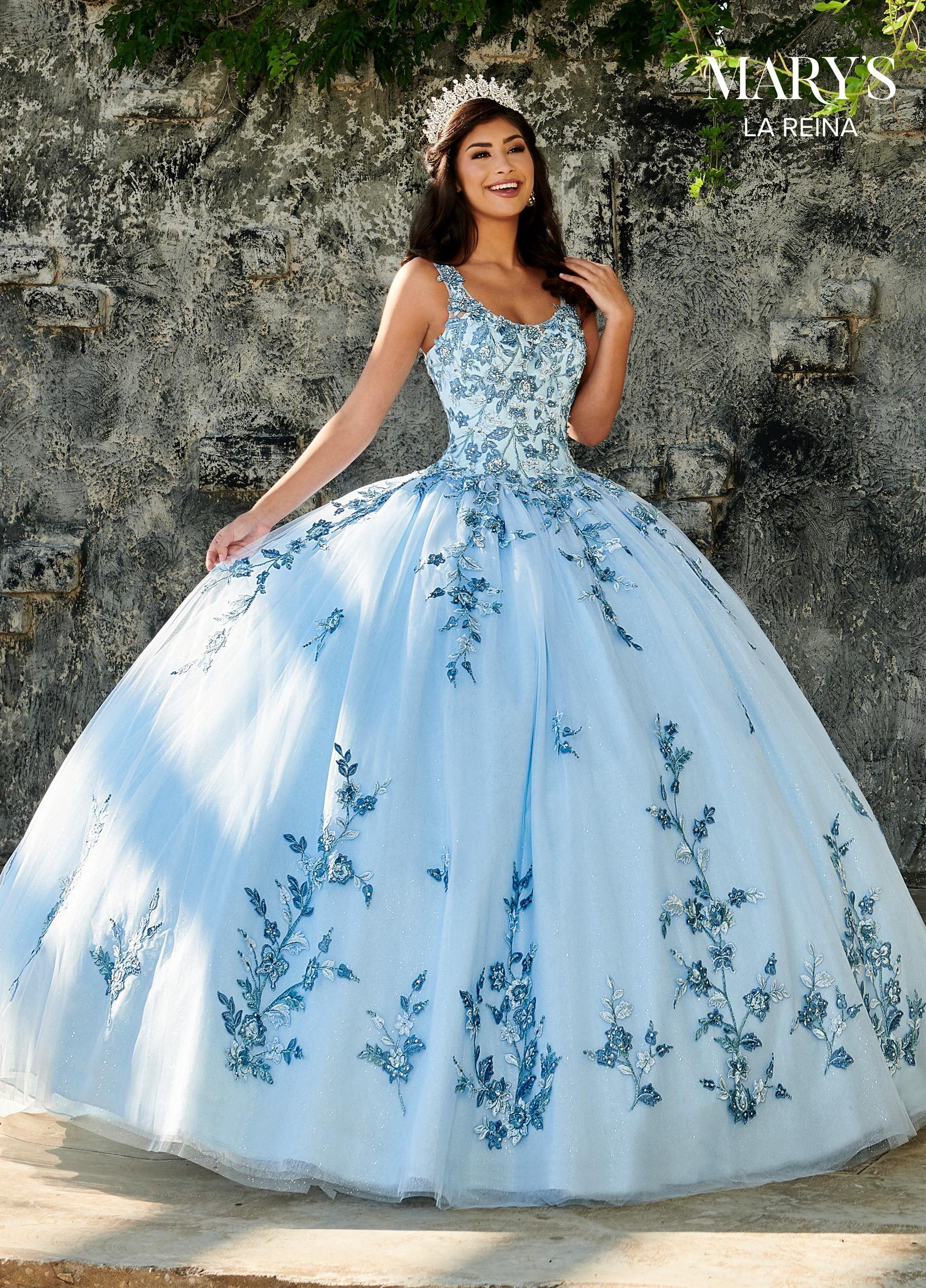 Details about  /Sweet 16 Ruffles Beaded Sequins Ball Gown Quinceanera Dresses Evening Prom Dress