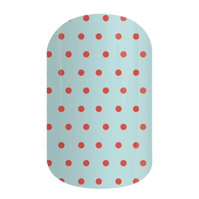 Jamberry Nail Wraps. Throwback thursday. Only for a limited time. Tinasfabnails.jamberrynails.net