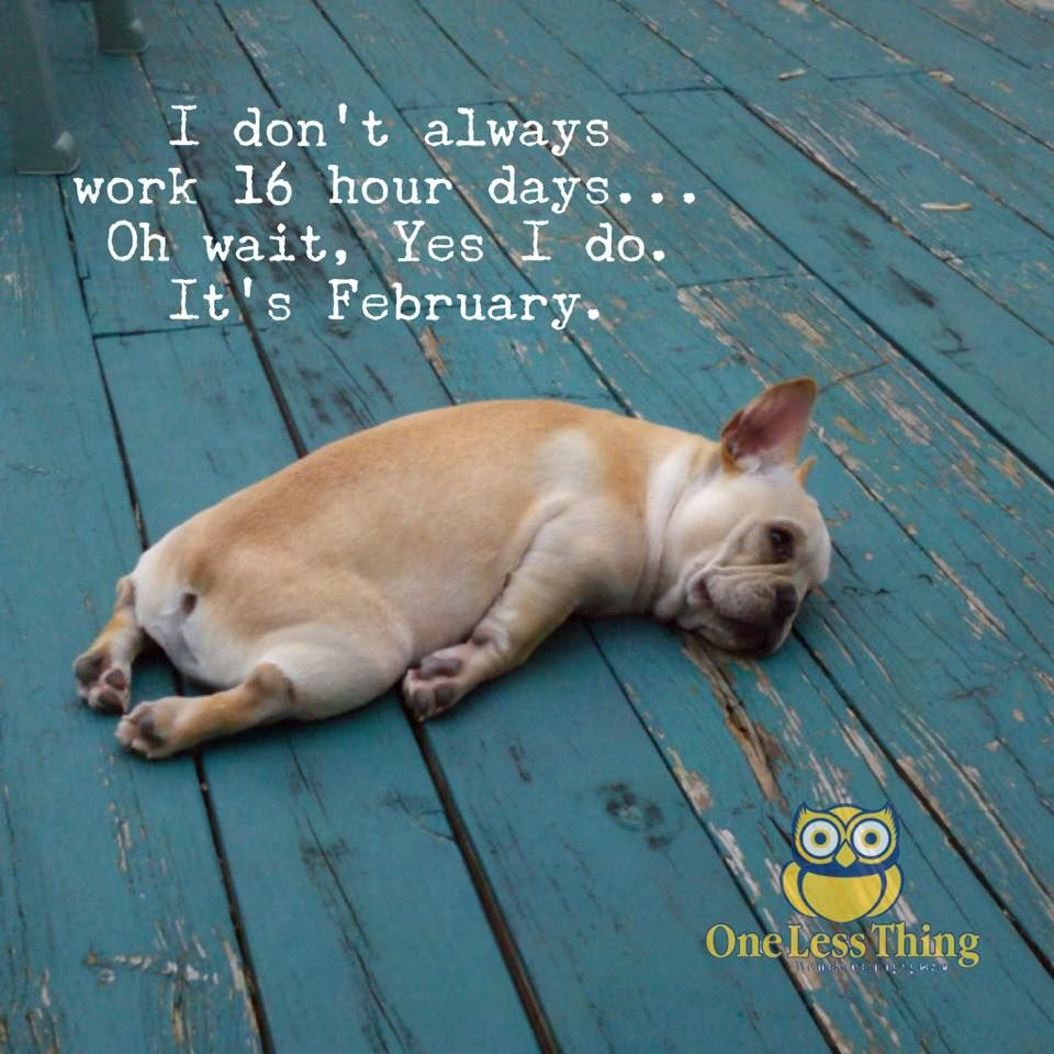 No half days (12 hours) this month.