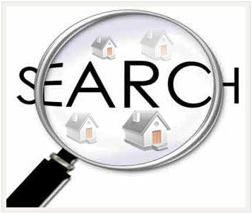 Instant Prove background check that searches public records Find out