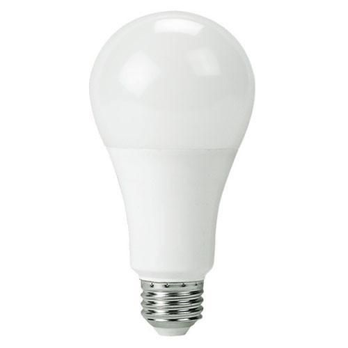 Halco 16 Watt Dimmable Led A21 4000k 120v Led Dimmer Led Lighting