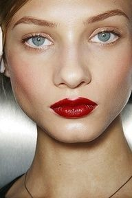 Pin On Makeup Ideas