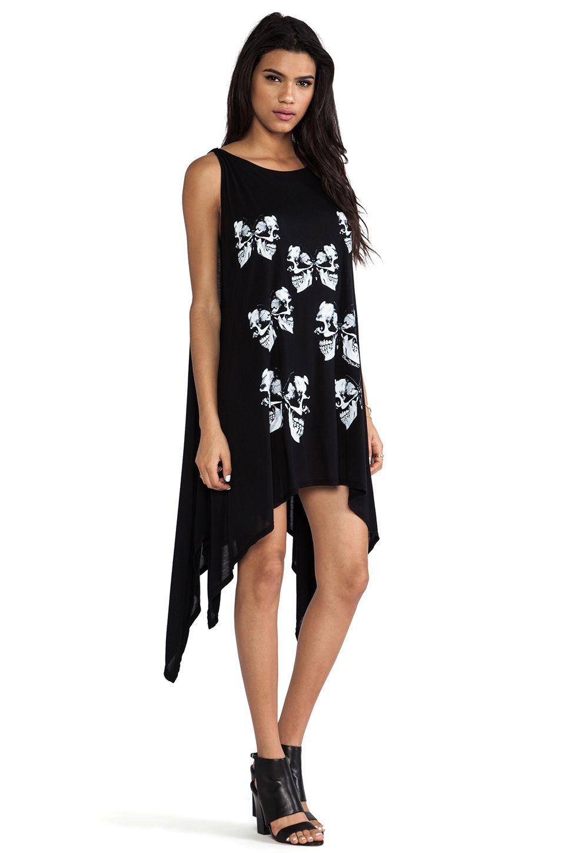 10f16211968c skull butterfly dress Butterfly Dress