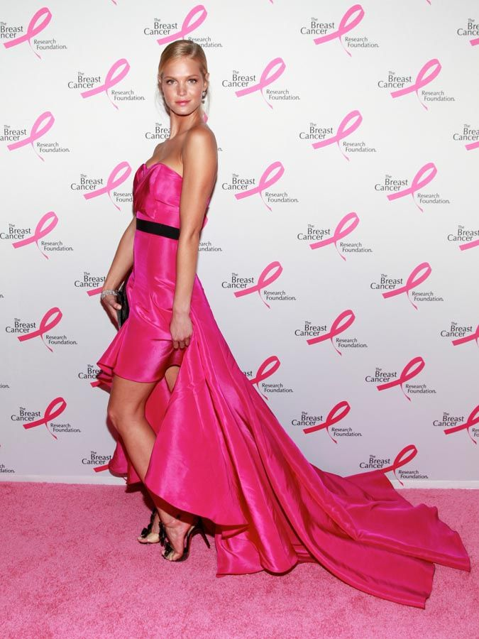 erin heatherton liverpool fashion fest - Google Search | Red Carpet ...