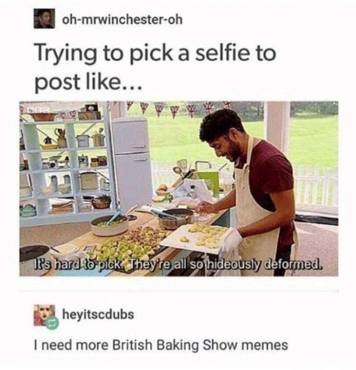 Funny Random Meme Dump