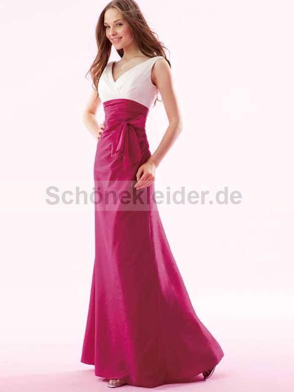 Moderne Kleider Für Hochzeitsgäste Günstig Online Kaufen 19 Outfits