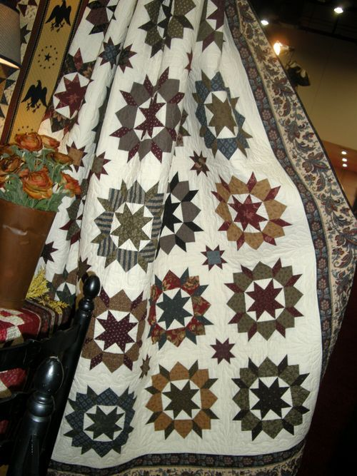 Red Crinoline Quilts Country Sampler Quilts Quilts Sampler Quilts Homemade Quilts